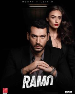 Read more about the article RAMO
