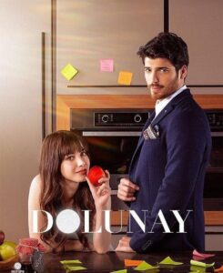 Read more about the article DOLUNAY