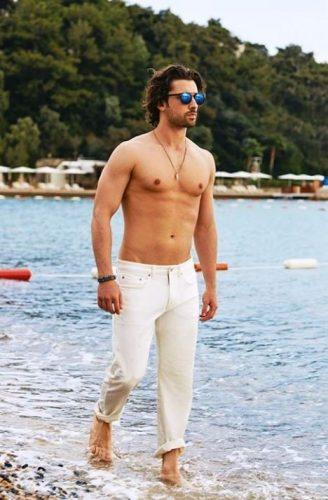 alp navruz turkish actor
