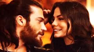 Demet and Can