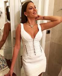serenay sarakaya turkish actress