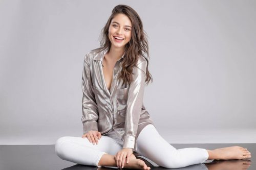 meryem turkish actress
