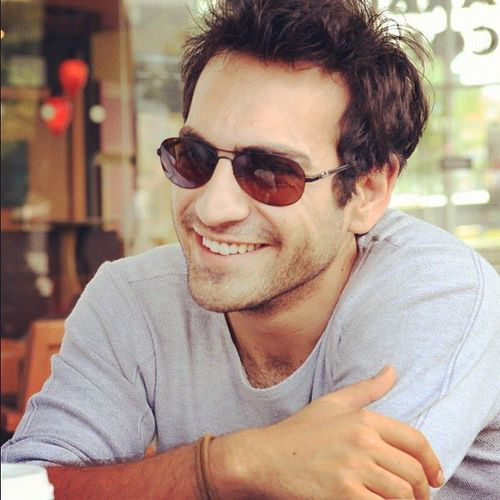 Read more about the article BUGRA GULSOY, Turkish actor