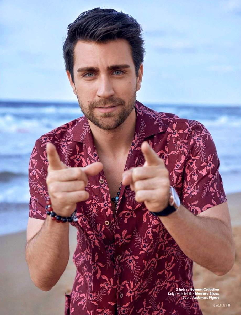 Read more about the article CAGLAR ERTUGRUL Turkish actor