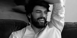 Read more about the article Engin Akyurek Turkish actor