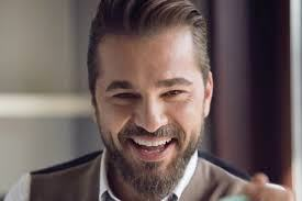 Read more about the article Engin Altan Düzyatan Turkish actor