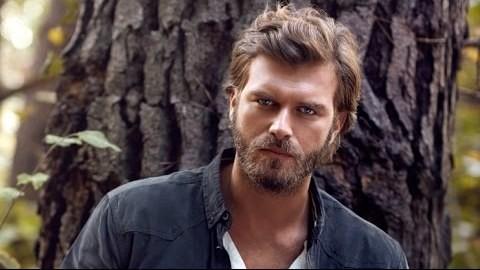 Read more about the article KIVANC TATLITUG, Turkish actor