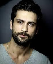 Read more about the article ONUR TUNA, Turkish actor