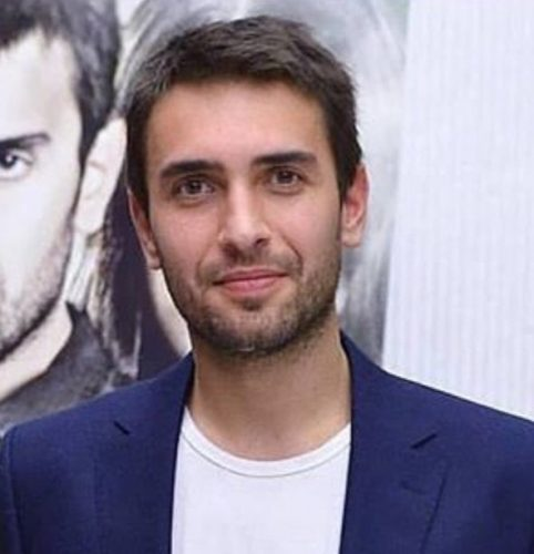 Read more about the article Ulaş Tuna Astepe Turkish actor
